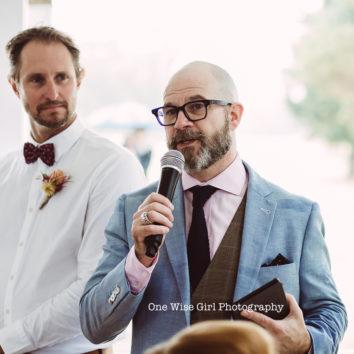 Tam & Eris Wedding web-242 text
