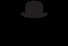 Ben Ager Logo